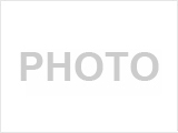 Фото  1 Смола 240 модифицированная Бочка 200кг (можно на разлив кратно 20) 241873